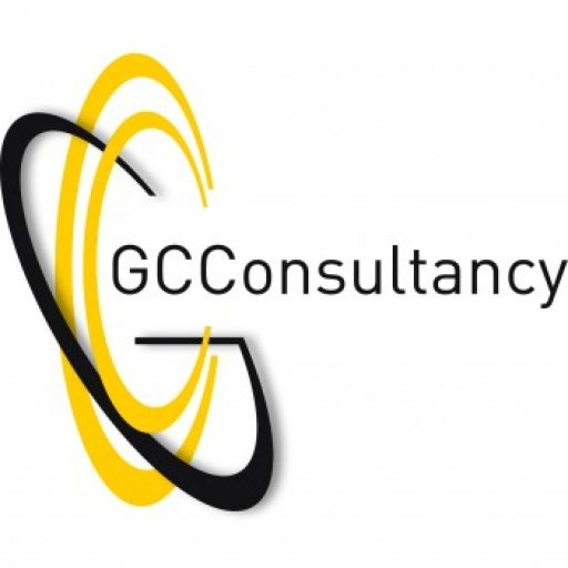GCConsultancy